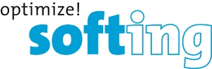 Softing IT Networks Logo