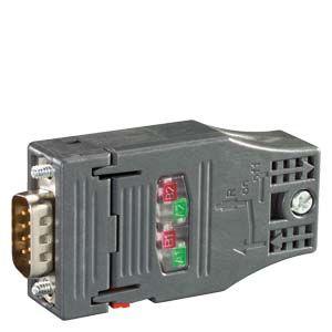 Conector de bus 6GK1500-0FC10 Siemens 6GK15000FC10