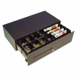 APG Cash Drawer 20903-0002