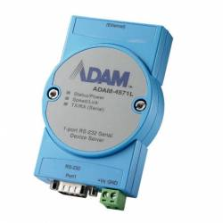 Advantech ADAM-4571L-CE