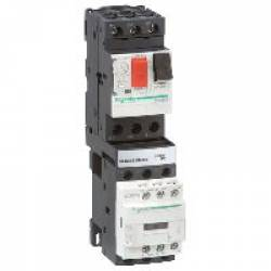 Schneider Electric GV2DM107BD