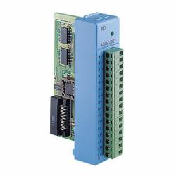 Advantech ADAM-5052-AE