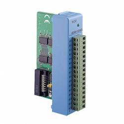 Advantech ADAM-5056D-AE