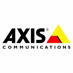 Axis 5700-331