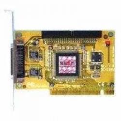 Tekram DC-315U - PCI SCSI Controller