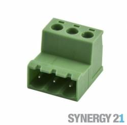 Synergy 21 S21-LED-000702