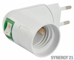 Synergy 21 S21-LED-000533