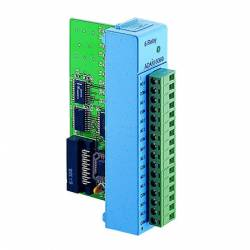 Advantech ADAM-5060-AE