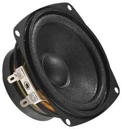 HT 958PA SW  Monacor Ringradiator Horn  HT-958PA//SW