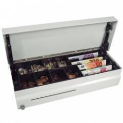 APG Cash Drawer 21149PAC