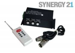 Synergy 21 S21-LED-B00013