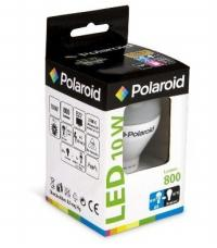 Polaroid LED illuminants